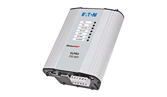315-WH-GT WirelessHART gateway